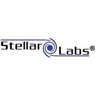 Stellar Labs coupons