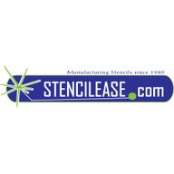 Stencil Ease coupons