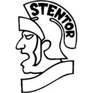 Stentor coupons