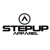 Step Up Apparel coupons