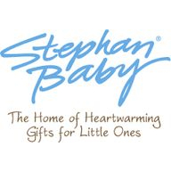 Stephan Baby coupons