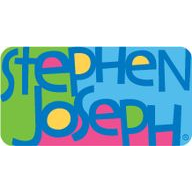 Stephen Joseph coupons