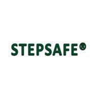 StepSafe coupons