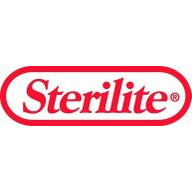 STERILITE coupons
