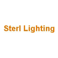 Sterl Lighting coupons