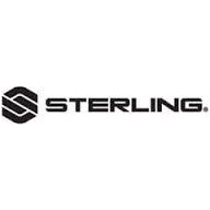 Sterling Audio coupons