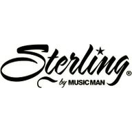 Sterling by Music Man coupons