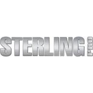 SterlingPro coupons