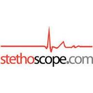 Stethoscope.com coupons