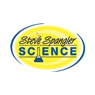 Steve Spangler Science coupons