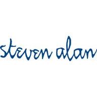 Steven Alan coupons