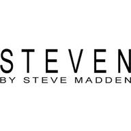 STEVEN by Steve Madden coupons