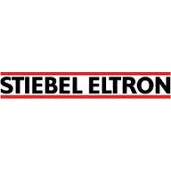 Stiebel Eltron coupons