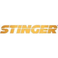 Stinger coupons