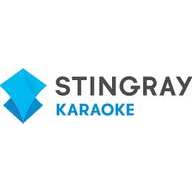 Stingray Karaoke coupons