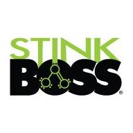 StinkBOSS coupons