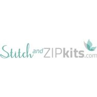 Stitch & Zip coupons