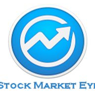 StockMarketEye coupons