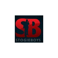 StogieBoys coupons