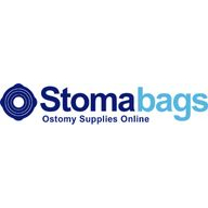 Stomabags.com coupons