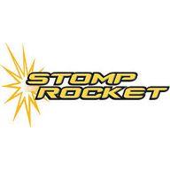 Stomp Rocket coupons
