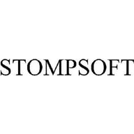StompSoft coupons