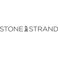 Stone & Strand coupons