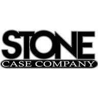 Stone Case Company coupons