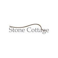 Stone Cottage coupons
