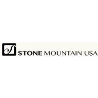 Stone Mountain coupons