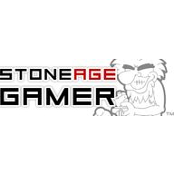 Stoneagegamer coupons