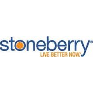 Stoneberry Company coupons