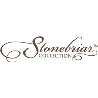Stonebriar Collection coupons