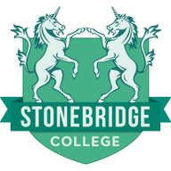 Stonebridge Associated Colleges coupons