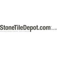StoneTileDepot coupons