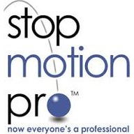 Stop Motion Pro coupons