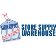Store Supply Warehouse coupons