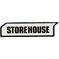 Storehouse coupons