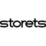 storets coupons