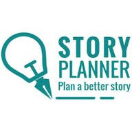 Story Planner coupons