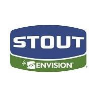 Stout coupons