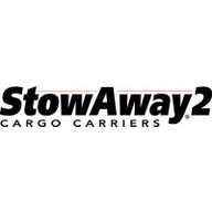 StowAway Cargo Carriers coupons