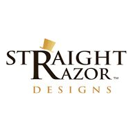 Straightrazordesigns coupons