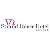 Strand Palace Hotel coupons