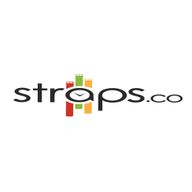 Strapsco coupons
