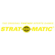Strat-O-Matic coupons