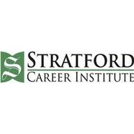 Stratford Career Institute coupons