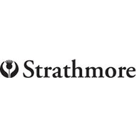 Strathmore coupons