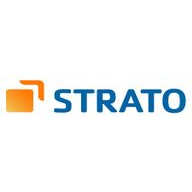 Strato coupons
