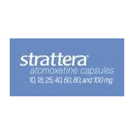 Strattera coupons